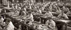 old-factory-workers