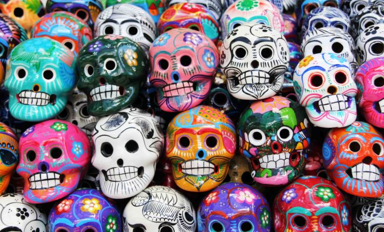 day-of-the-dead-skulls-copy