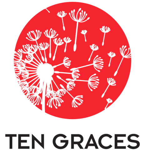 Ten Graces LLC